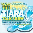 The Tiara Talk Show show
