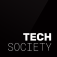 Tech Society show