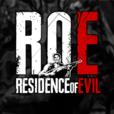 Residence of Evil Podcast show