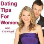 Dating Advice, Attracting Quality Men & Dating Tips For Women Podcast! | Magnetize The Man show