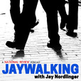 Jaywalking show