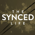 The Synced Life Podcast show