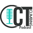 Chalk Talk   A Climbing Industry Podcast show