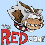 The Red Zone - A Badgers football podcast show