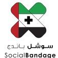 Socialbandage Podcast show