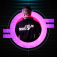 DJ Artem Shustov show