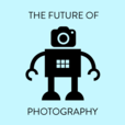 The Future of Photography show