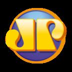 Jovem Pan FM - Pânico show