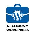 Negocios & WordPress show