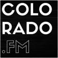 COLORADO.FM show