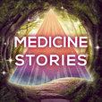 Medicine Stories show