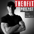 TheoFit Podcast show