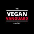 The Vegan Vanguard show