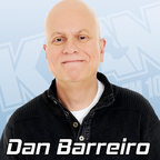 Sunday Sermons w/Dan Barreiro show