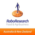 RaboResearch Food & Agribusiness Australia/New Zealand show