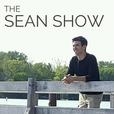 The Sean Show show