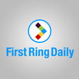 First Ring Daily show