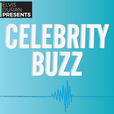 Elvis Duran Presents: Celebrity Buzz show