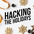 eCommerce: Hacking The Holidays show