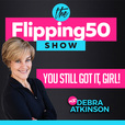 The Flipping 50 Show show