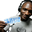 Blues America Radio show