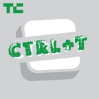 TechCrunch Mixtape show