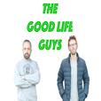 The Good Life Guys show