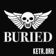 Buried show