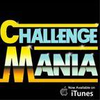Challenge Mania show