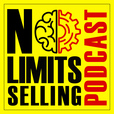 No Limits Selling show