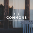 The Commons show