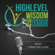 High Level Wisdom for New Generation Leaders show