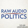 Raw Audio Politics show