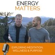 Energy Matters show