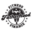 Fatherhood | Fitness | Finance Podcast: Training Resource For Being a Happy, Healthy and Weathy Dad show