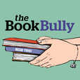 The Book Bully show