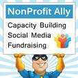 Nonprofit Ally Podcast show