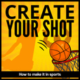 Create Your Shot show