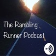 The Rambling Runner Podcast show