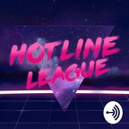 Hotline League show