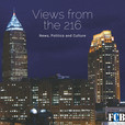 Views with Ashley Evans show