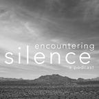 Encountering Silence show