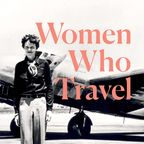 Women Who Travel show