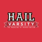 Hail Varsity Radio: The best source for Nebraska Cornhusker football fans show