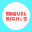 Sequel Rights show