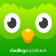 Duolingo Spanish Podcast show