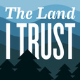The Land I Trust show