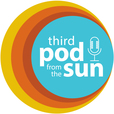 Third Pod from the Sun show
