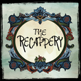 The Recappery show