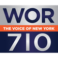 The WOR Sports Zone show